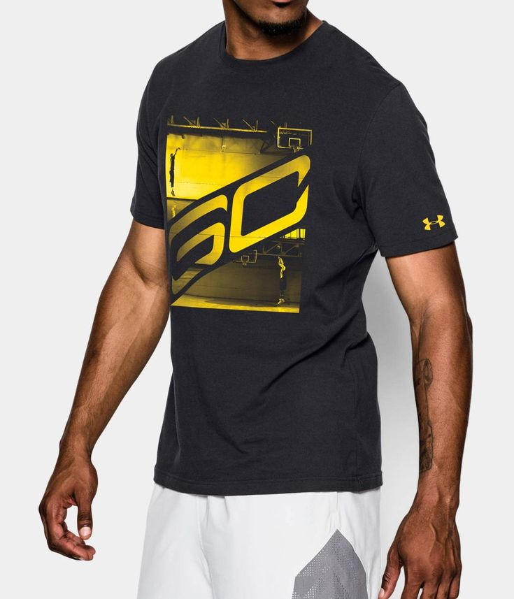 the under armour inc and the adidas Nike is the leading sportswear and sporting goods company based on revenue worldwide 3435bn usd under armour ranked fifth as most valuable sports business brand worldwide 44bn usd total.