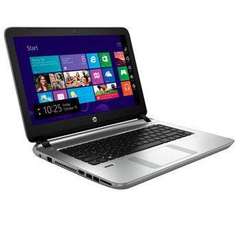 HP ENVY 14-u213cl Powerful 14″ Premium Specs Review