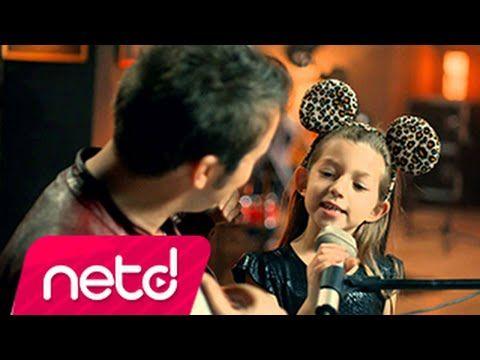 Mustafa Ceceli - Sevgilim - YouTube