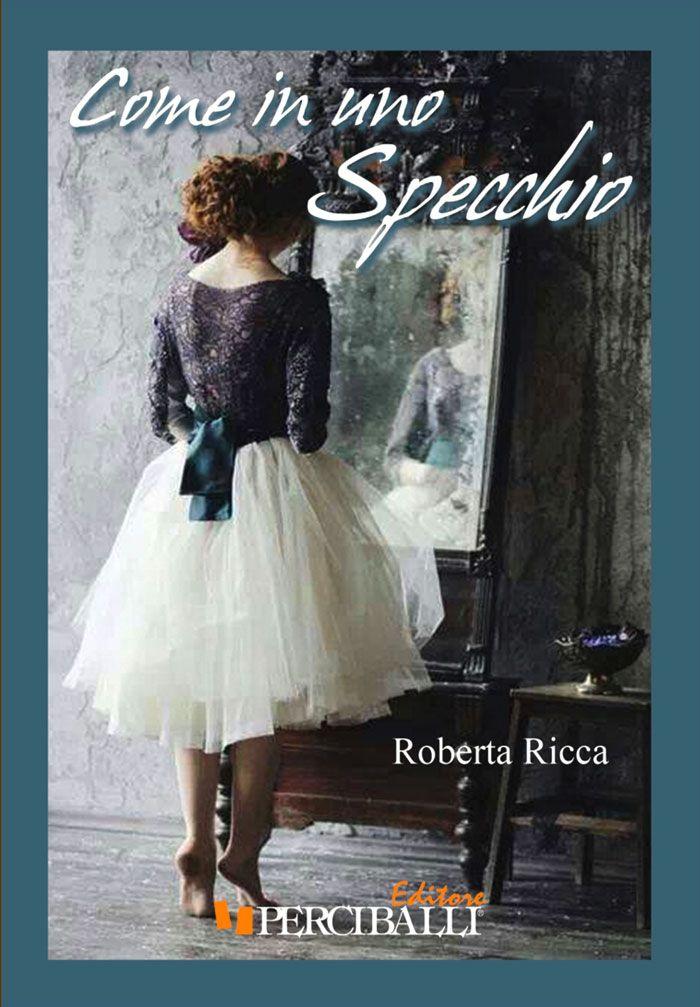 Questo libro ha il pregio di considerare donne della Bibbia, offrendo a ogni lettore il modo di 'specchiarsi' in quelle righe della Parola di Dio che ne raccontano gioie e dolori, pregi e difetti...