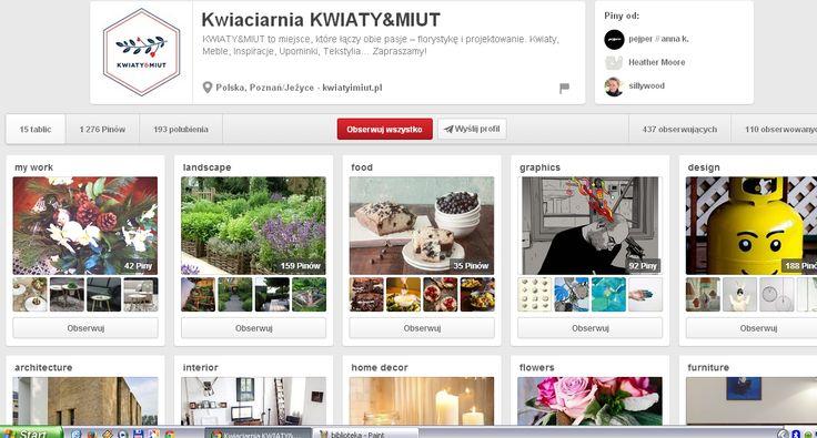 http://www.pinterest.com/kwiatyimiut/