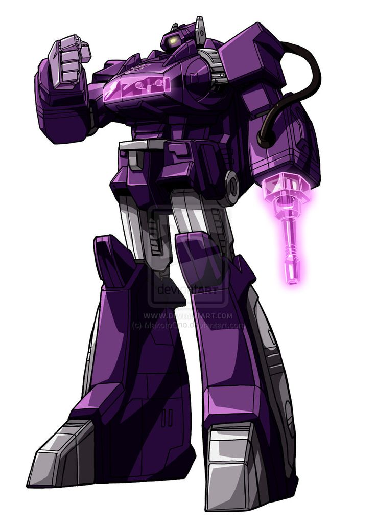 2721 best TRANSFORMERS legacy images on Pinterest