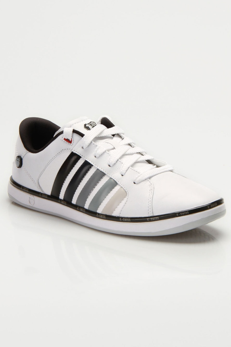 k swiss shoes autumn run subdivision