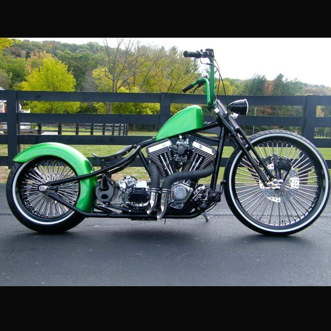 17 best images about custom choppers amp bobbers on