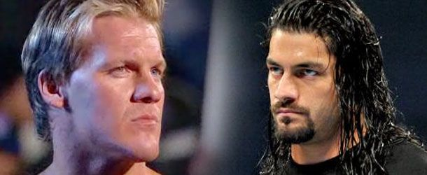 "In the latest installment of Chris Jericho's ""Talk is Jericho"" podcast, the part-time WWE Superstar addressed his recent comments me made to IGN about Roman Reigns haters. ""I was a little bit misquoted in that when I said, 'If the…"