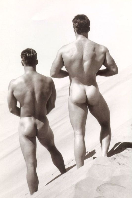 Desert nude boy mikayla shore