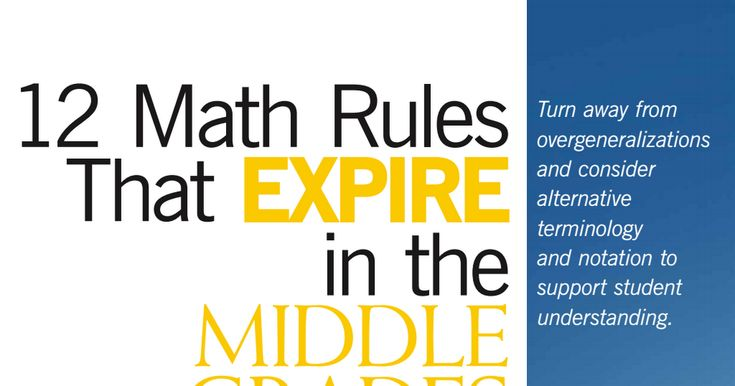 nctm standards for elementary school mathematics essay Math for elementary teachers essay math for elementary teachers ii is the based off of the national council of teachers of mathematics (nctm) standards.