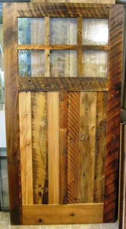 25 Best Ideas About Old Wood Doors On Pinterest Rustic