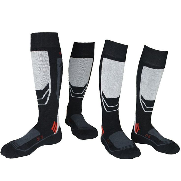 =>>CheapNew Winter Thermal Ski Socks Cotton Sport Snowboard Cycling Socks Thermosocks Leg Warmers For Men WomenNew Winter Thermal Ski Socks Cotton Sport Snowboard Cycling Socks Thermosocks Leg Warmers For Men Womenyou are on right place. Here we have best seller store that sale...Cleck Hot Deals >>> http://id468103275.cloudns.hopto.me/32565290313.html.html images