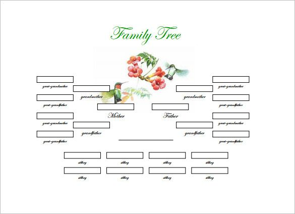 The  Best Genogram Template Ideas On   Family