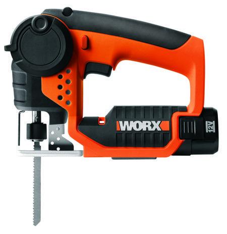 Worx WX540