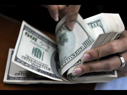 Bani de bani , Cum facem sa câștigăm Bani repede si Bine ?  Un nou Mod !...