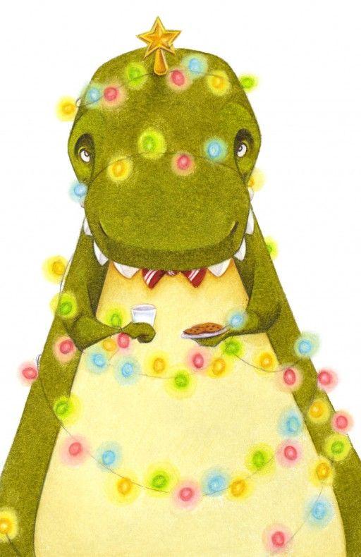 tea rex molly idle 35365 loadtve