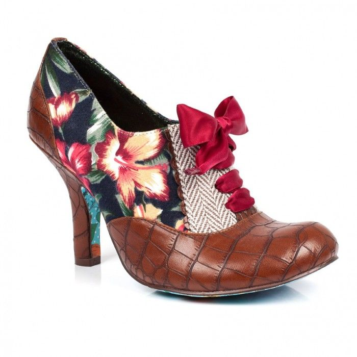 Cute Comfortable Walking Shoes At Affordable Prices