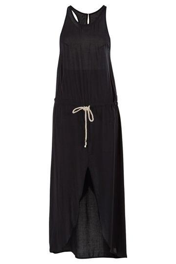 Buy Eb and Ive kaftans online Matha's Maxi - Womens Maxi Dresses at Birdsnest
