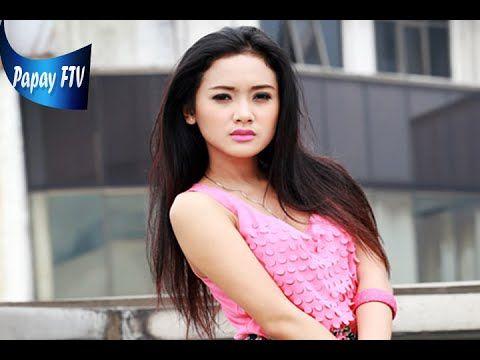 FULL FTV SCTV TERBARU  2015 ~ Sakitnya Tuh Disini (Cita Citata - Eza Geo...