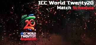 We provide schedule for World Cup T20 2014. Catch all live t20 world cup streaming on our site. T20 world cup live cricket streaming also with cricket tv