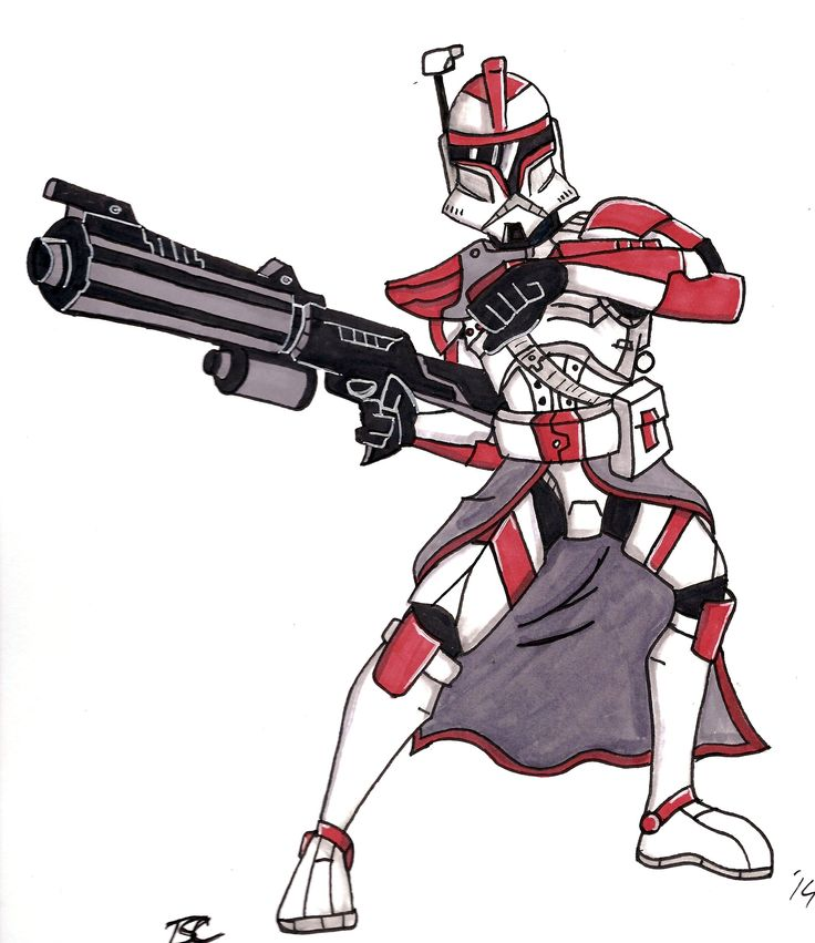 swtor how to get clone trooper armor arc
