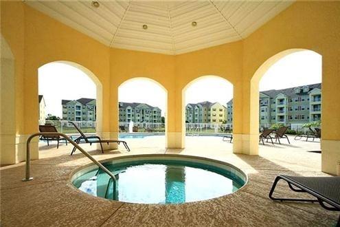 Kissimmee FL Apartments www.rentalsgonewi...