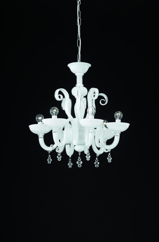 Idee lampadari soffitto a for Lampadari per soggiorno classico