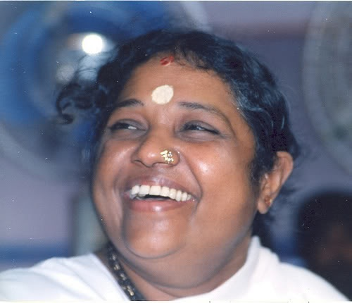 amma single girls The power of a hug from amma suddenly lifted after receiving one of amma's hugs numerous women who had been as 40,000 hugs in a single.
