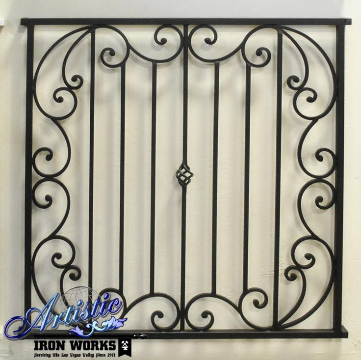 1000 images about home inspiration burglar bars on for Window design iron