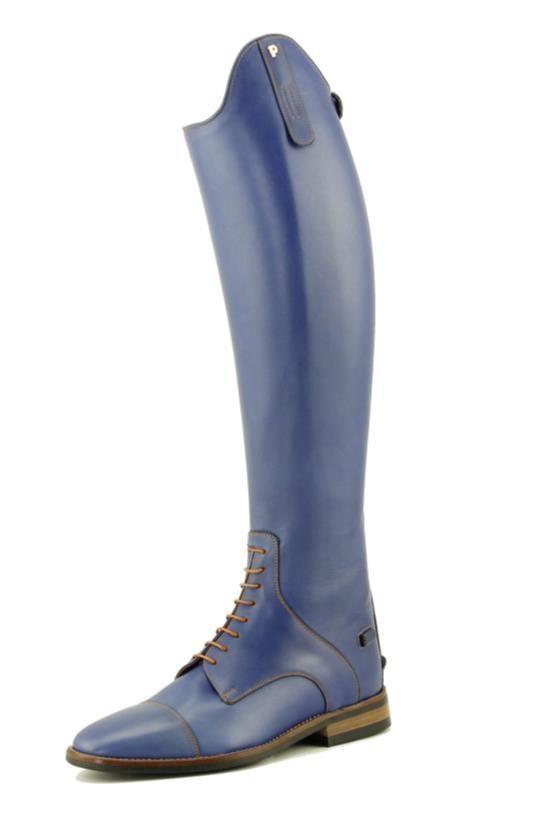 Berlin Petries Boots