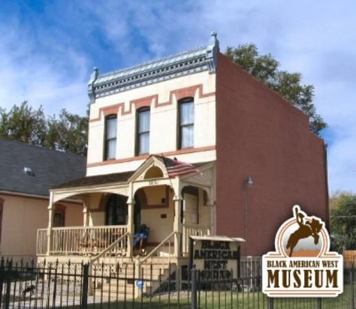 154 Best Images About Denver Historic Neighborhoods On