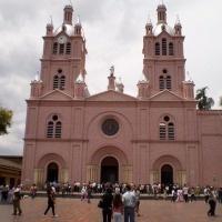Foto de #Buga #ValledelCauca #Colombia