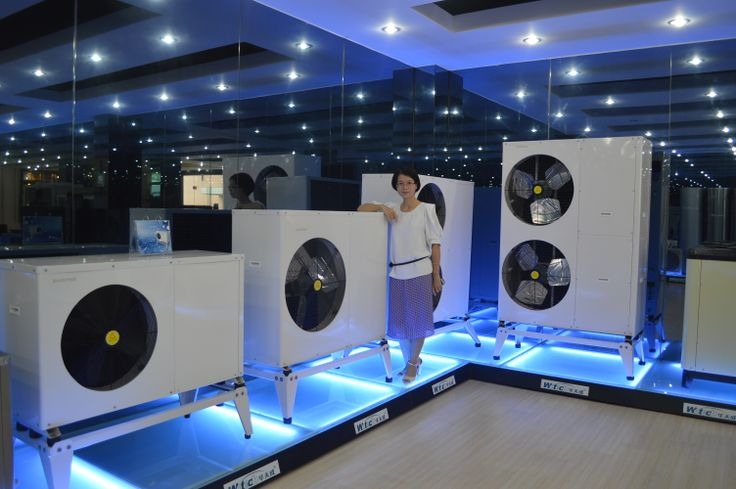 www.wotech.cn Heat pump, Heated pool, Swimming pools