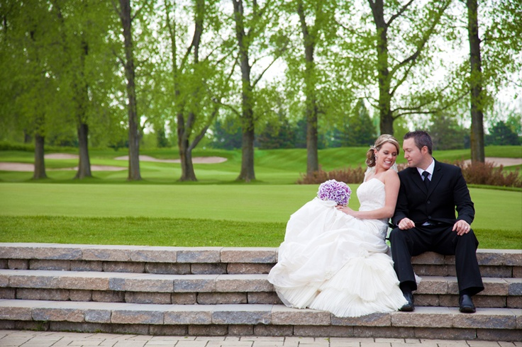 Espace Rive-Sud #Wedding #couple #inlove  Stef & Stef Photographie - Mariage - Mariage