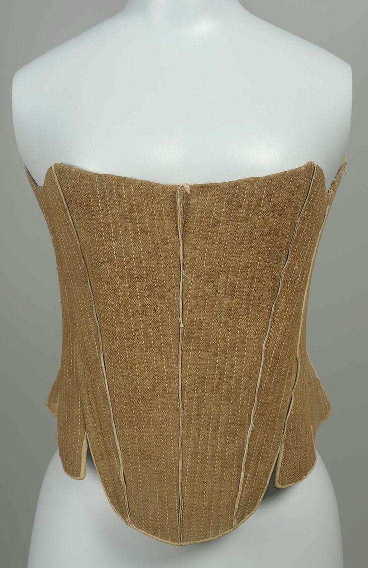 1460dafa3e35b9253dec82991e18ec53 th century stays womens underwear 18 best 1770s stays & underwear images on pinterest,Womens Underwear 1700