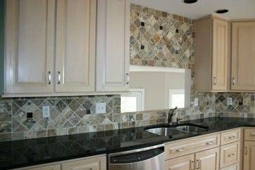 57 best uba tuba granite images on pinterest kitchen. Black Bedroom Furniture Sets. Home Design Ideas