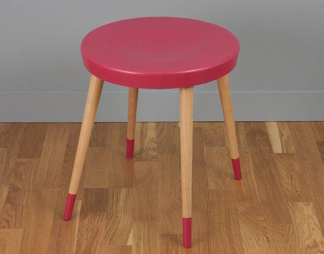 11 best Chaises, fauteuils et tabourets images on Pinterest - location appartement meuble toulouse