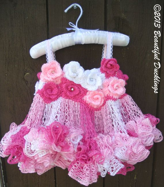 17 Best images about Baby Dress Patterns on Etsy on ...