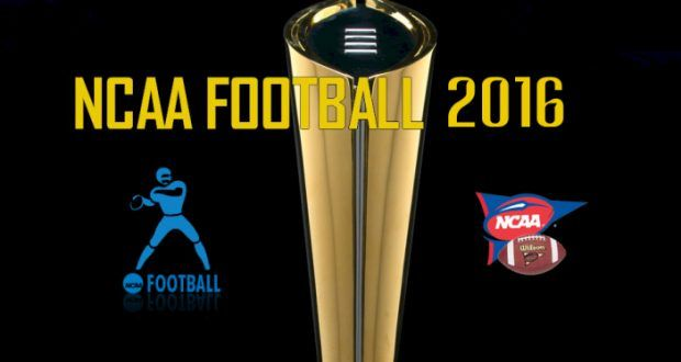 Kansas State vs Stanford Live College Football Online TV Broadcast