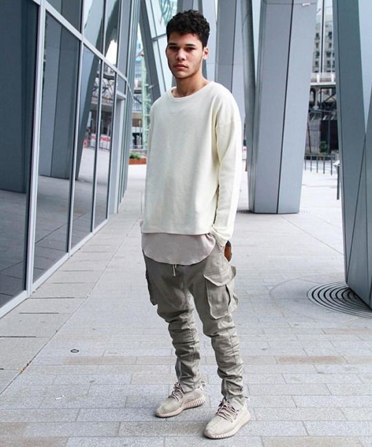 25+ Best Ideas about Streetwear Men on Pinterest | Ripped jeans men Urban street wear and ...