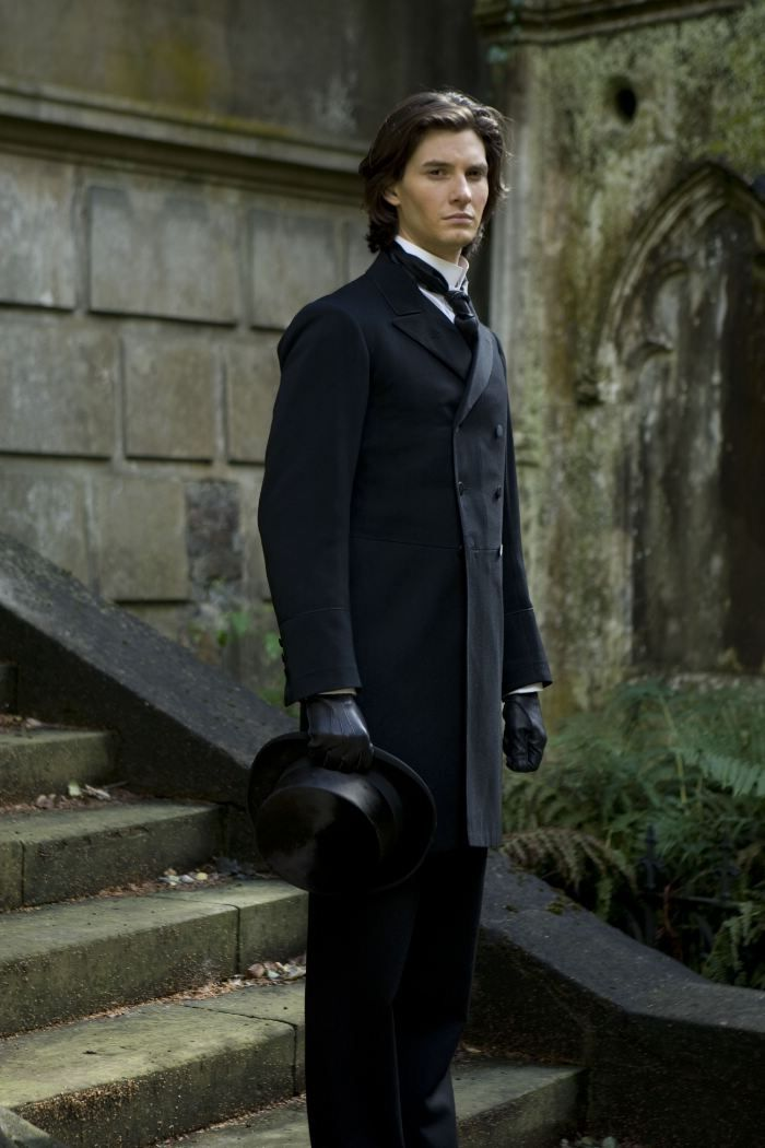 the picture of dorian grey character Need help on characters in oscar wilde's the picture of dorian gray check out our detailed character descriptions from the creators of sparknotes.