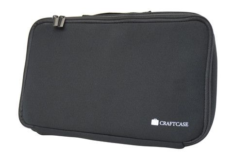 Go through the page and find Men's lunch bags for professional. You can buy this product online from CraftCase at just $19.oo. You can also find this product on Amazon. http://craftcasebags.com/products/craftcase