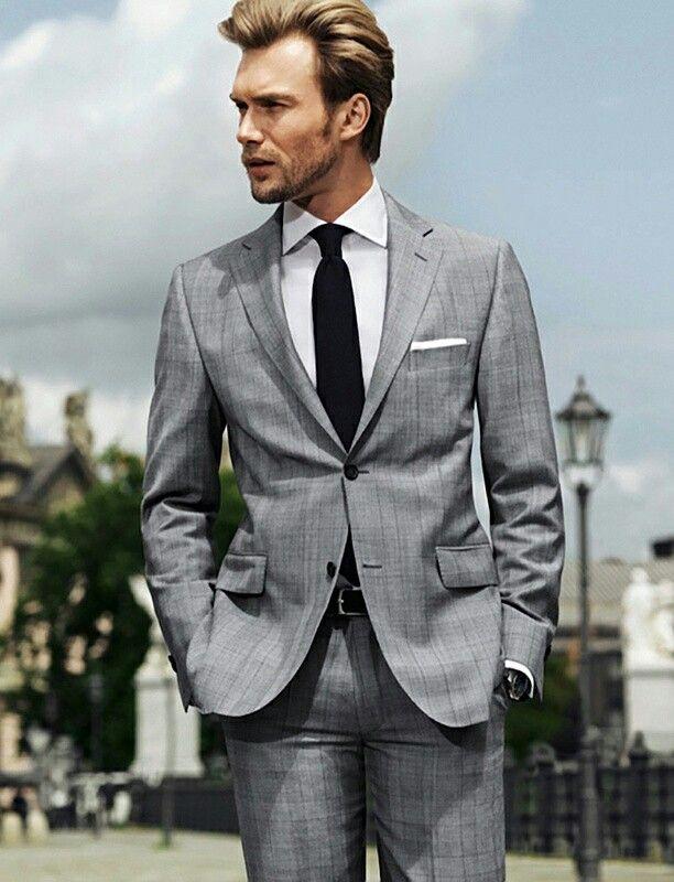 25 best Men's Fashion images on Pinterest   Men's fashion, Camo ...