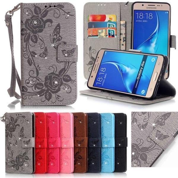 coque portefeuille samsung j5 2017 | Phone cases samsung galaxy ...