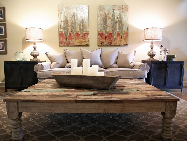 Full Service Memphis Tennessee Interior Design Firm With Offices In Collierville And Germantown