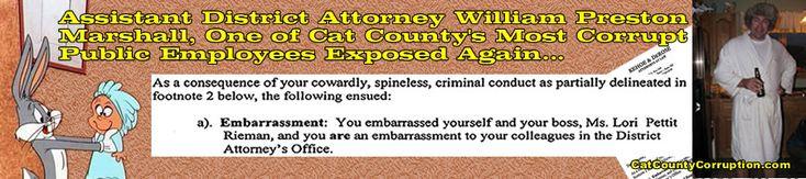 Attorney's for Jillian Koch File Fraudulent Document in Federal Court in Dismissal Attempt