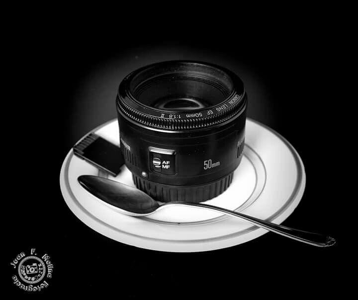 Con esta magnífica foto de mi amigo y compañero de sesiones, Juan Molina, @juanferonquillo , os doy los buenos días! ( pasaos por su perfil; bellisimoooo)  #buenosdias#cafeytostadas#camara#fotos #photografer #photos