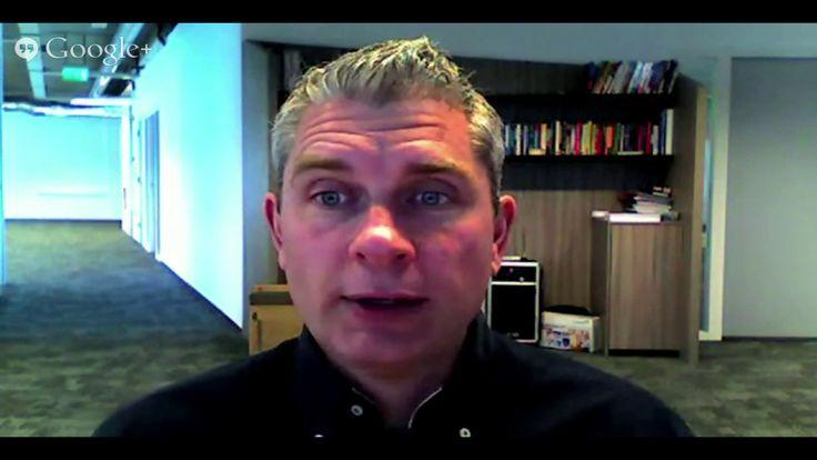 Ondernemer profileer je als expert en schrijf een boek! Interview met Hugo Bakker.