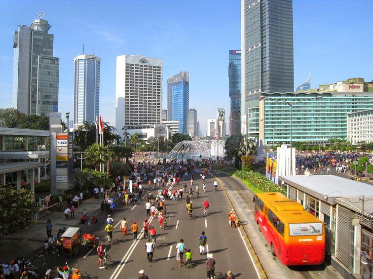 Hotel Murah Di Jakarta Selatan Tuliskan