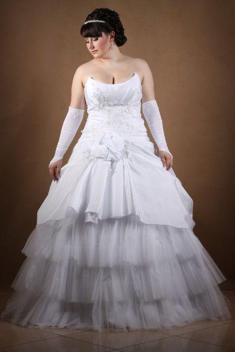 Найденное 572,525 для Большие свадебные платья