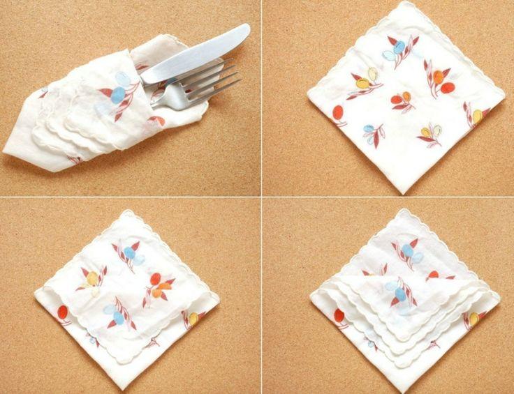 Best 25+ Banquet tables ideas on Pinterest