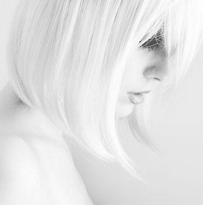 Lost by Slawa.deviantart.com # Photography / People & Portraits / Classic Portraits