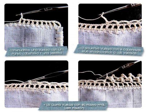 gasa-bebe-crochet-DIY-3